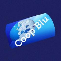 BLU Soc Coop Sociale